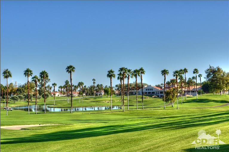 344 Crest Lake Drive, Palm Desert, CA 92211