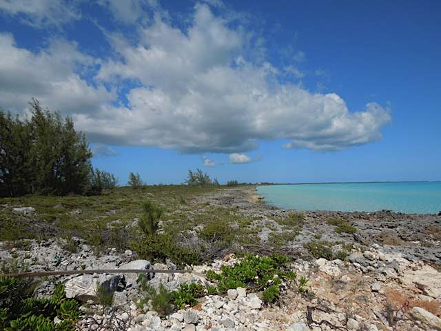 CURRENT ROAD, Eleuthera,  00008