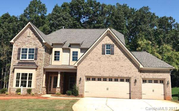 718 Kathy Dianne Drive 32, Indian Land, SC 29707