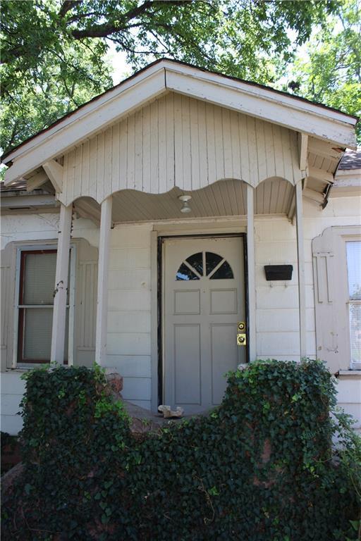 2350 NW 35th Street, Oklahoma City, OK 73112