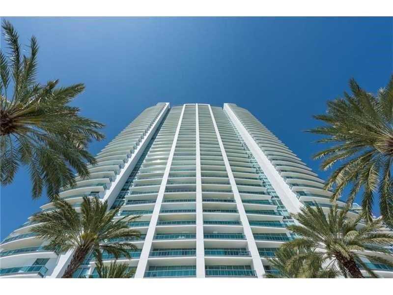 1331 Brickell Bay Dr 3109, Miami, FL 33131