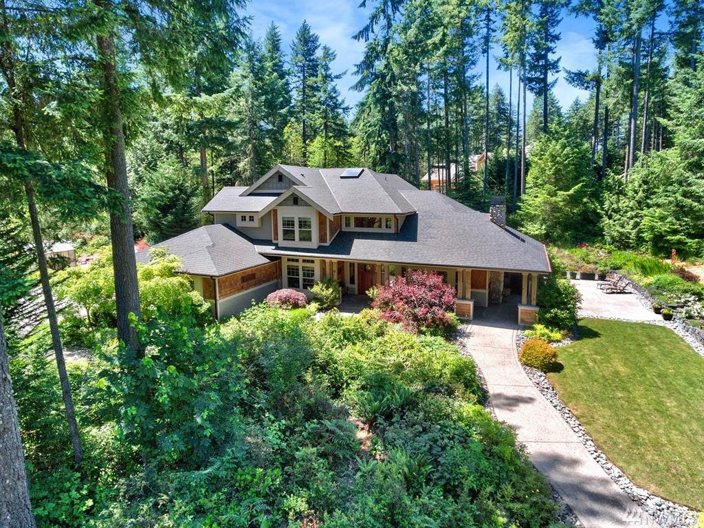 3706 92nd Ave NW, Gig Harbor, WA 98335