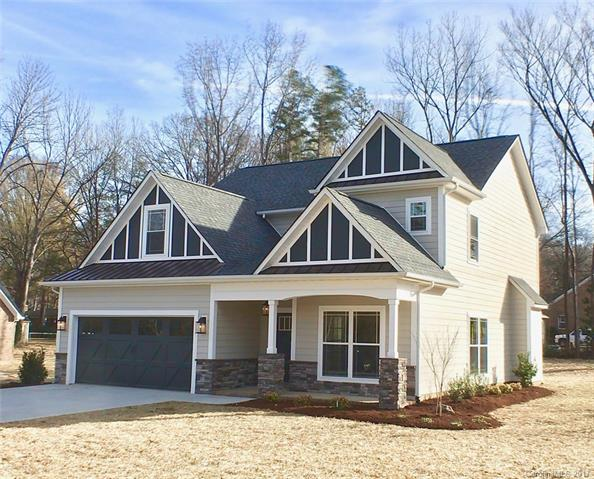 300 Parallel Drive, Harrisburg, NC 28075