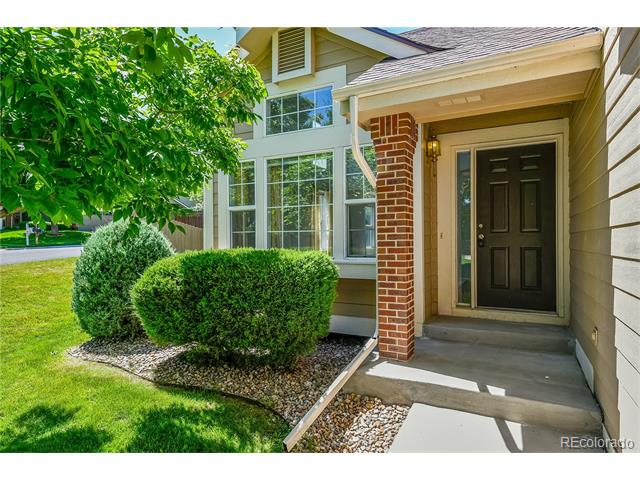 6753 W 98th Circle, Westminster, CO 80021