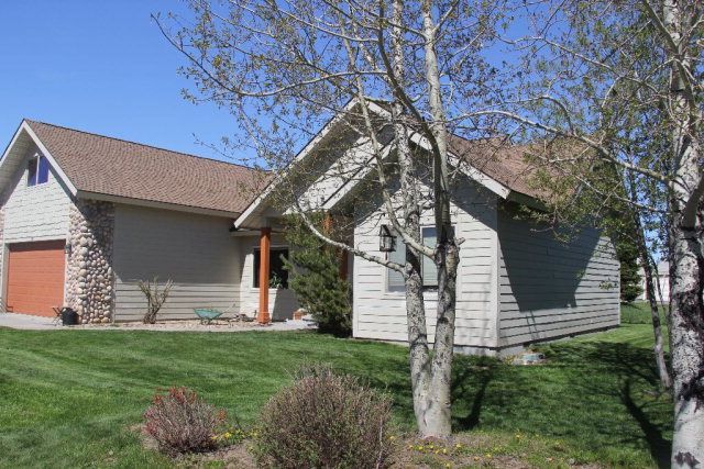 38 Charters Drive, Donnelly, ID 83615