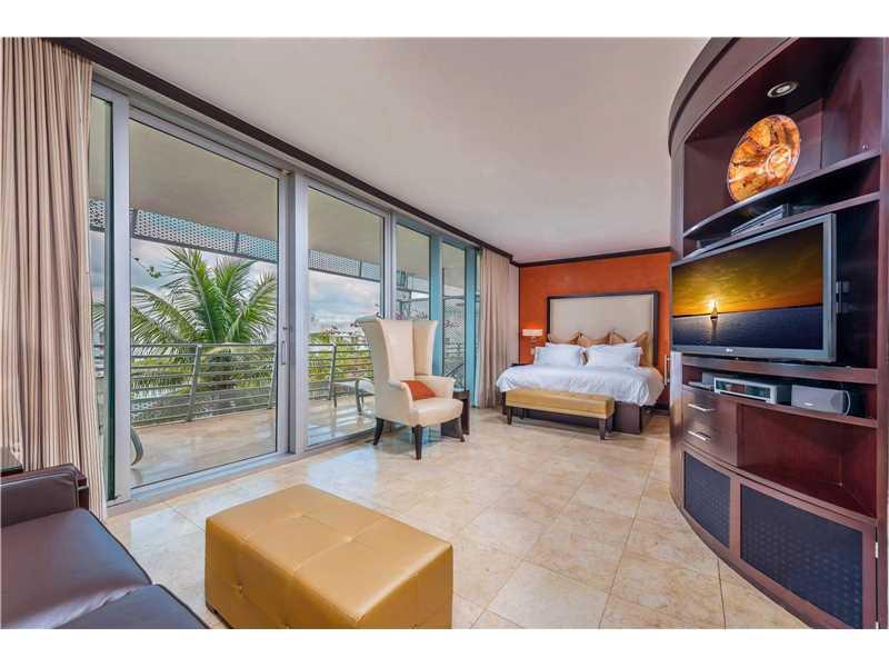 1437 Collins Ave 321, Miami Beach, FL 33139