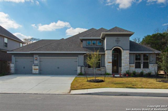 28915 Porch Swing, Boerne, TX 78006