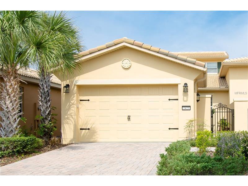 2423 PALM TREE DRIVE, KISSIMMEE, FL 34759