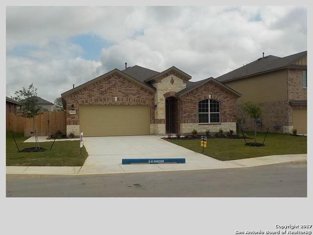 15223 McKay's Lark, San Antonio, TX 78253