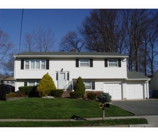 1473 Columbia Drive, North Brunswick, NJ 08902