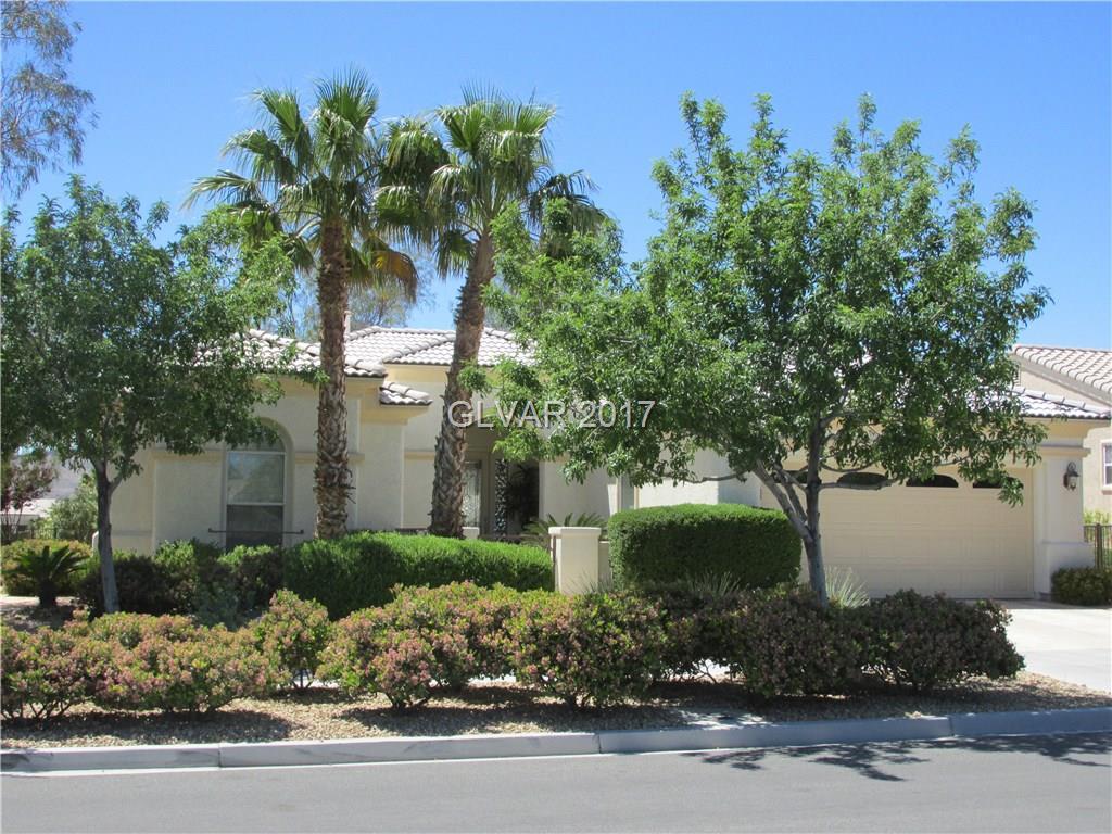 5212 FIORE BELLA Boulevard, Las Vegas, NV 89135