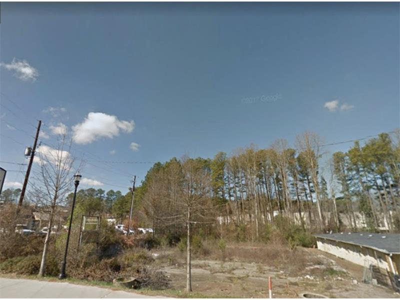 4970 Memorial Drive, Stone Mountain, GA 30083
