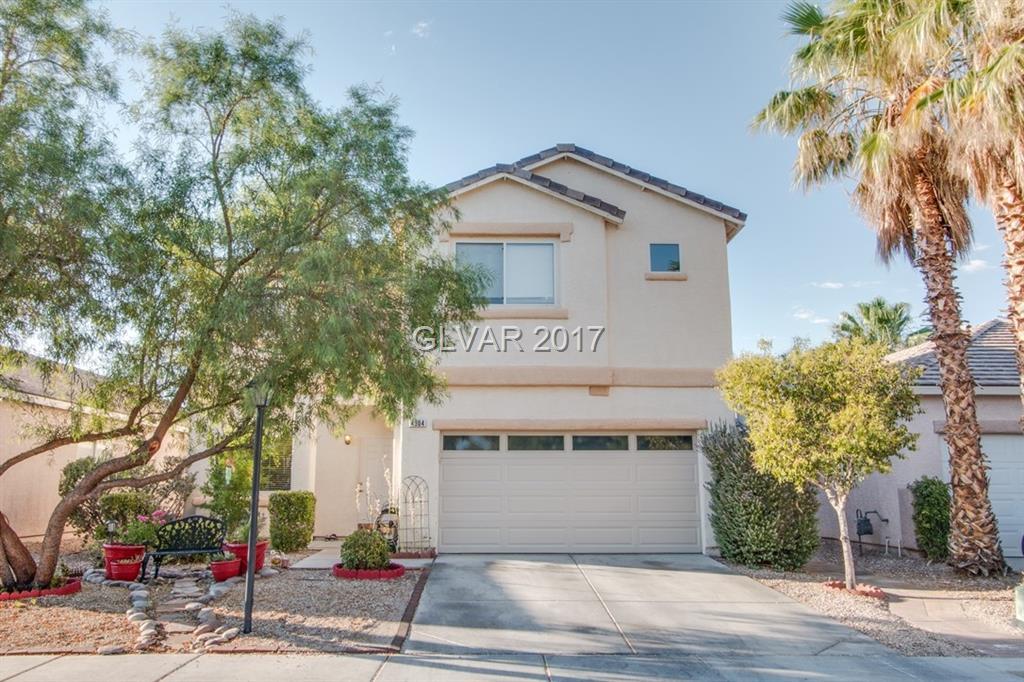 4904 CASCADE POOLS Avenue, Las Vegas, NV 89131