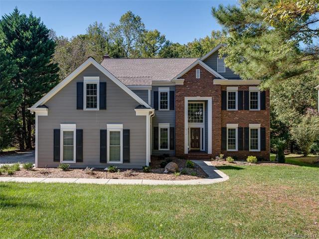 4714 Avonwood Lane, Charlotte, NC 28270