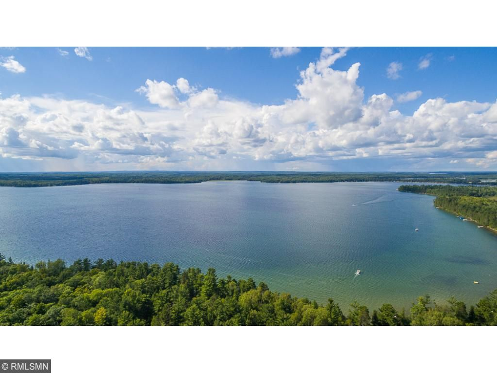 TBD Pinnacle Point Trail NW, Hackensack, MN 56452