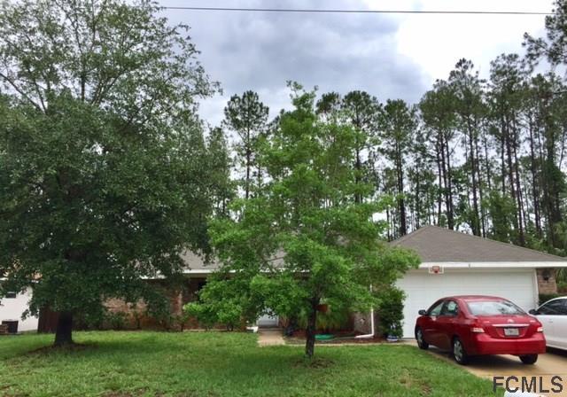 6 Regency Drive, Palm Coast, FL 32164