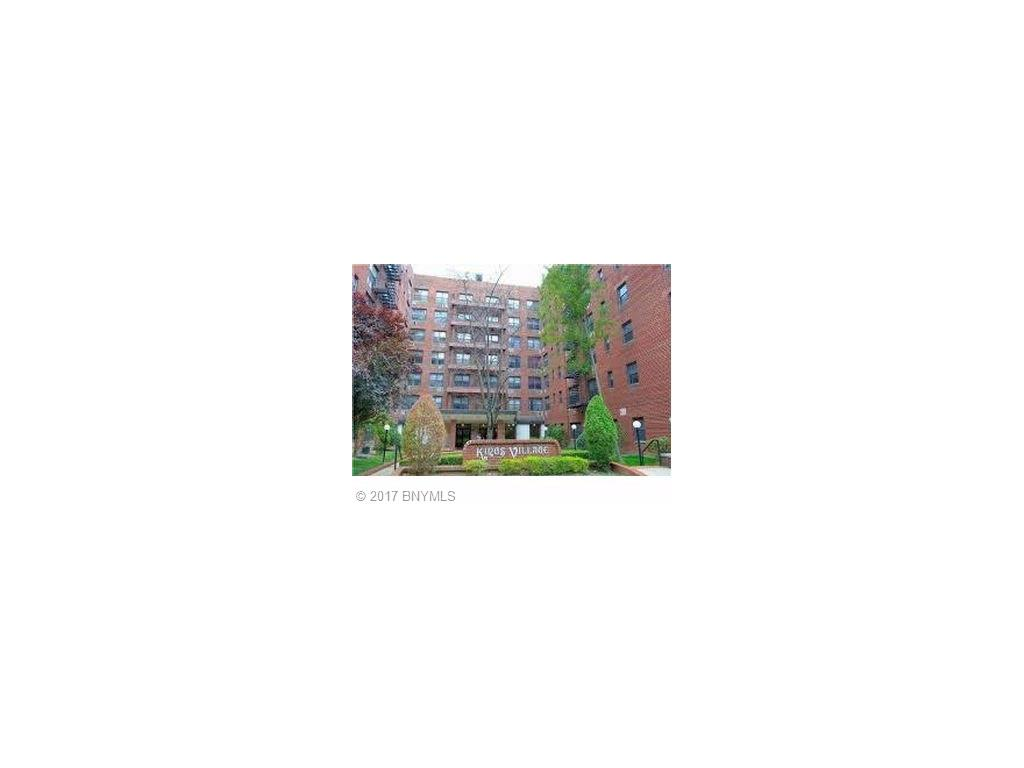 1270 E 51 Street 5J, Brooklyn, NY 11234