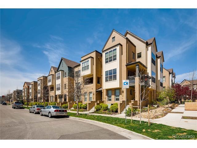 7013 W Virginia Avenue, Lakewood, CO 80226