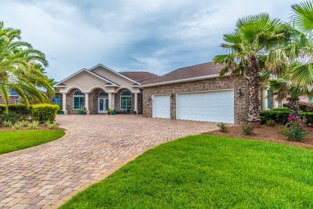 281 Cypress Lake Drive, Gulf Shores, AL 36542