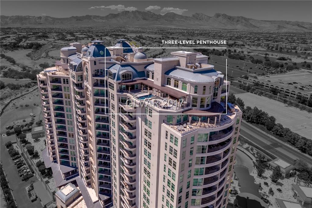 9103 W ALTA Drive 1802, Las Vegas, NV 89145