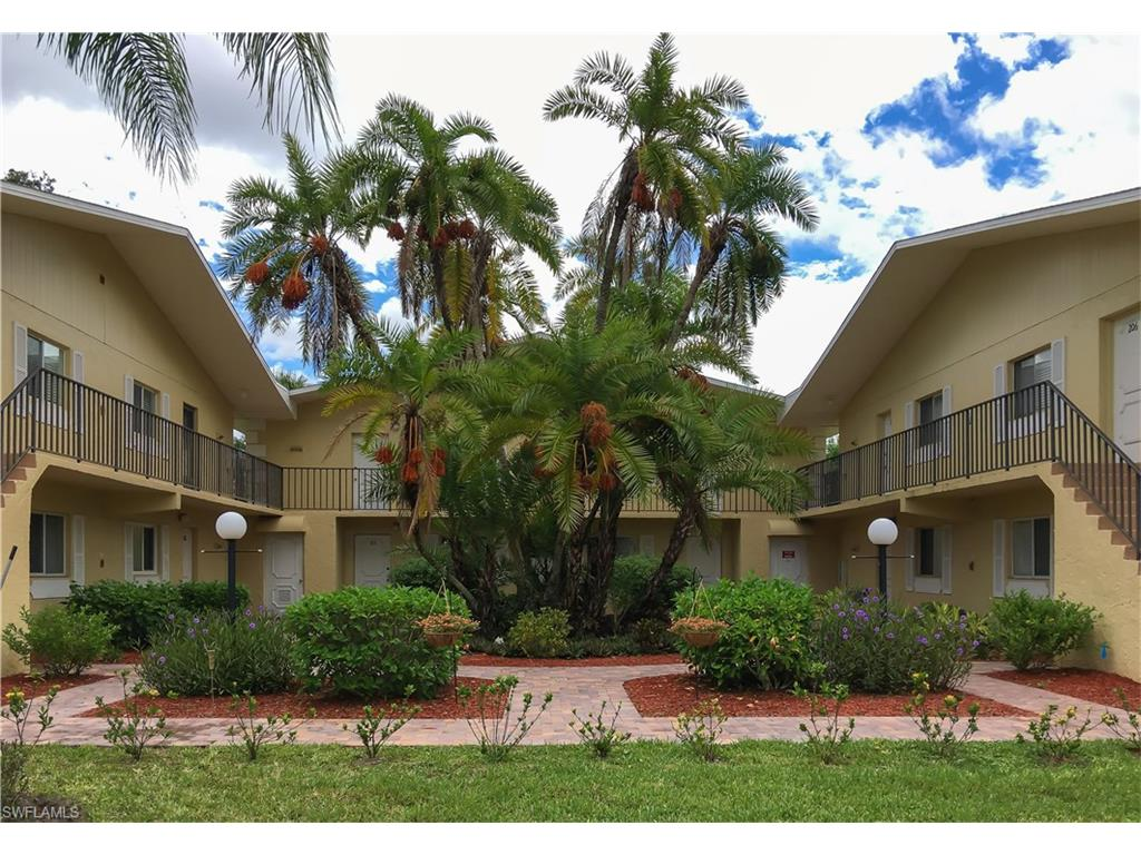 8049 Country RD 204, FORT MYERS, FL 33919