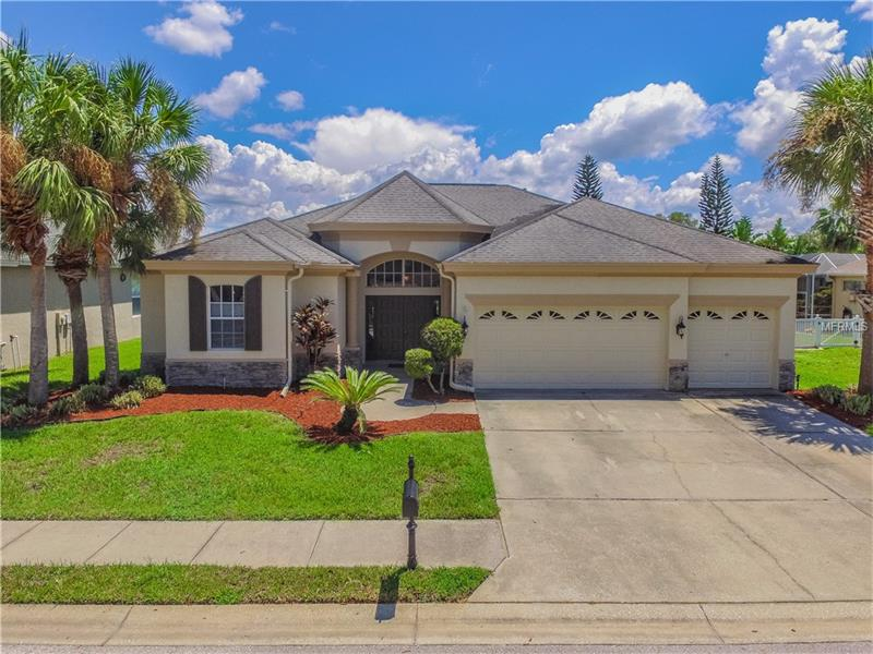 10636 GOOSEBERRY COURT, TRINITY, FL 34655