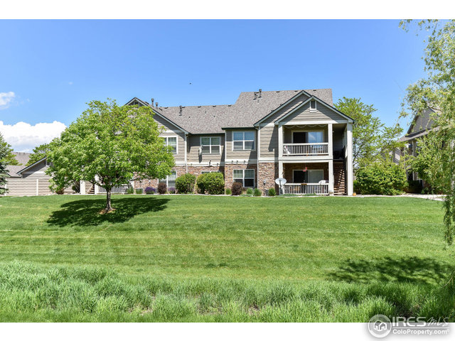 5225 White Willow Dr L220, Fort Collins, CO 80528