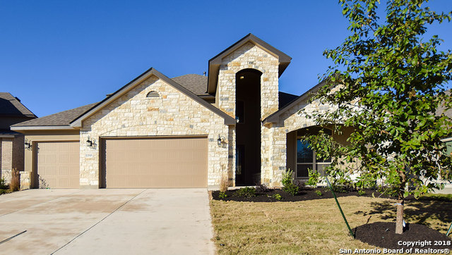 12515 LAKE WHITNEY, San Antonio, TX 78253
