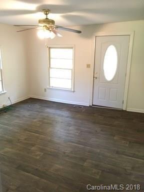 414 N Vance Street, Gastonia, NC 28052