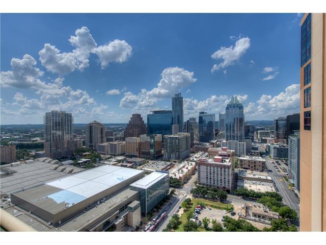 555 E 5th St #2722, Austin, TX 78701