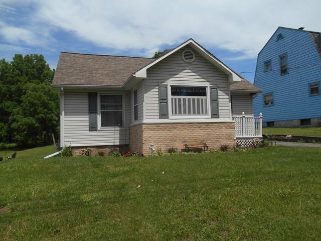 432 E McCanns Blvd, Elmira Heights, NY 14903