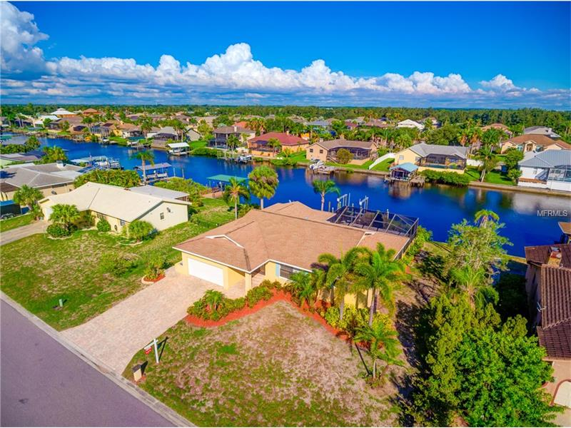 906 EAGLE LANE, APOLLO BEACH, FL 33572