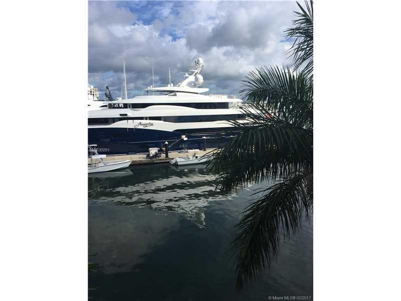 3920 N Flagler Dr 303, West Palm Beach, FL 33407