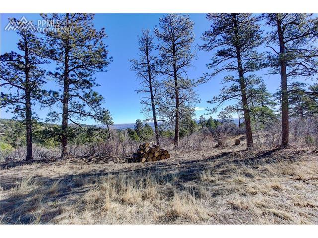 3790 Outback Vista Point, Colorado Springs, CO 80904