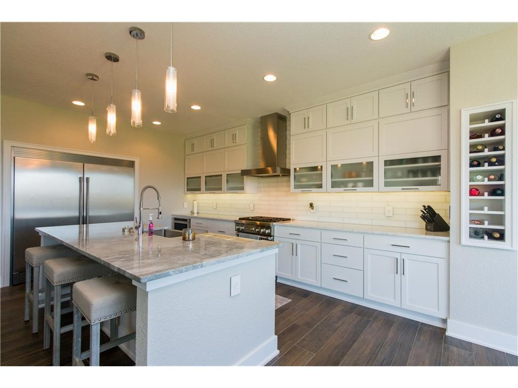 2624 NW 86th Place, Ankeny, IA 50023