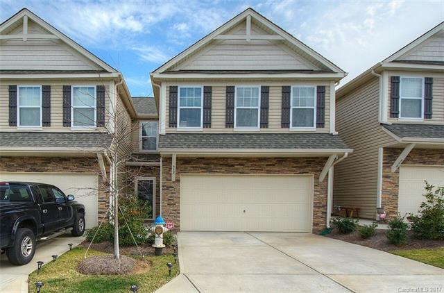 932 Summerlake Drive 46, Fort Mill, SC 29715