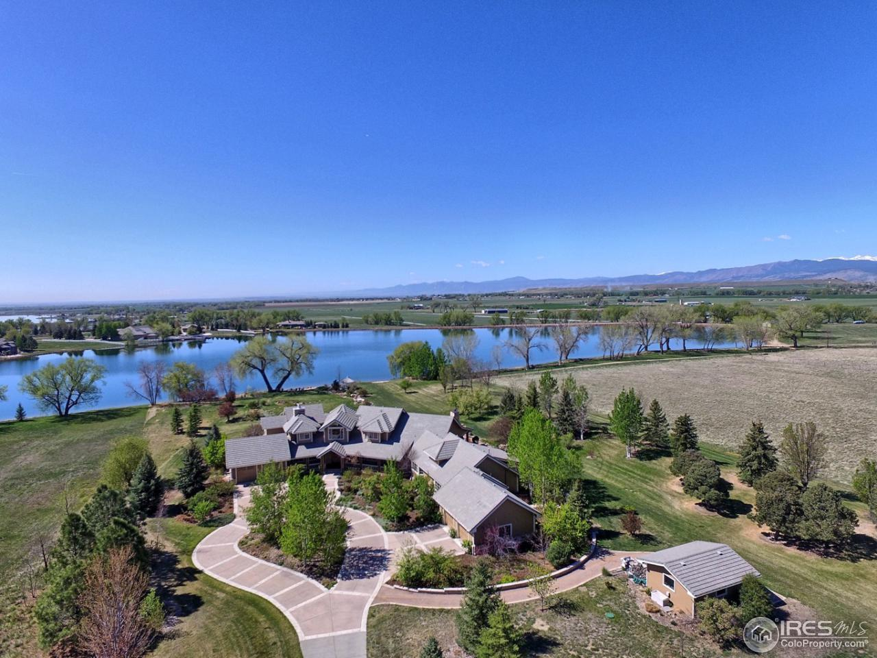 9402 Crystal Ln, Longmont, CO 80503