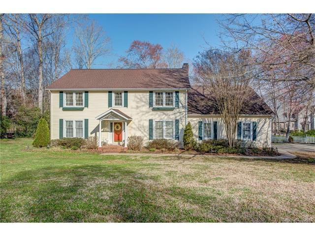 169 Appian Way, Shelby, NC 28150