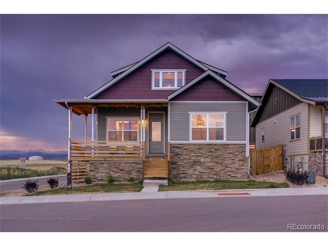 2945 Urban Place, Berthoud, CO 80513