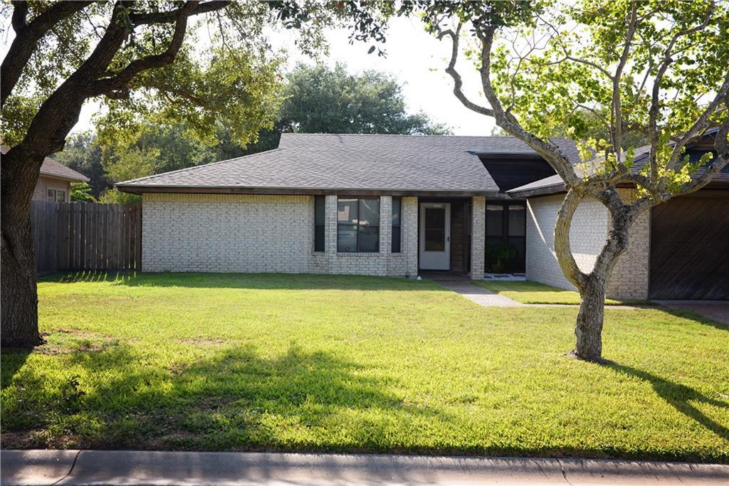 4209 Peach Creek Ct, Corpus Christi, TX 78410