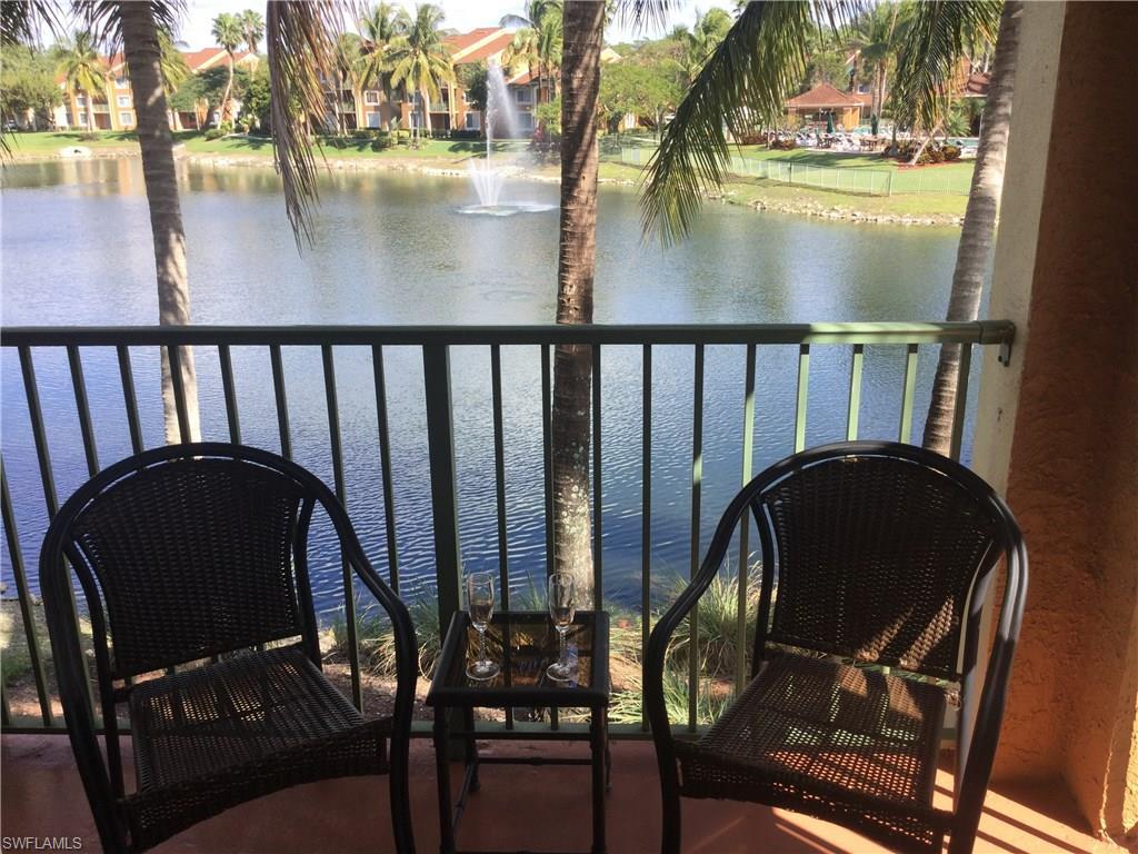 1185 Wildwood Lakes BLVD 7-208, NAPLES, FL 34104