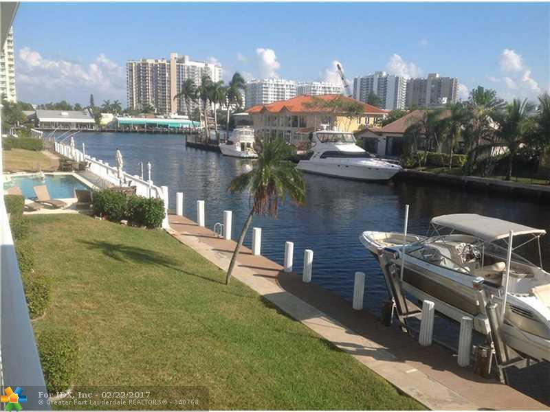 2866 NE 30th St 3, Fort Lauderdale, FL 33306