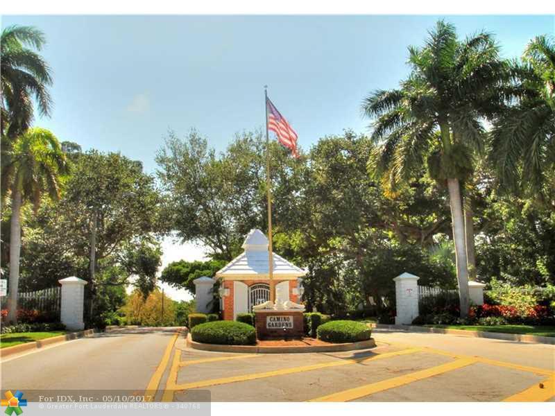 1181 SE Walnut Ter, Boca Raton, FL 33486