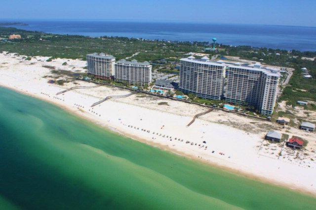 375 Beach Club Trail B1903, Gulf Shores, AL 36542