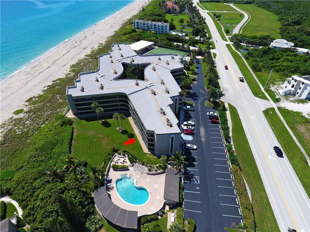 1357 NE Ocean Blvd 102, Stuart, FL 34996