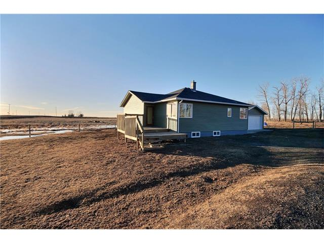 225074 Highway 561, Rural Wheatland County, AB T0J 3G0