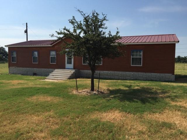 1042 County Road 389, Gorman, TX 76454