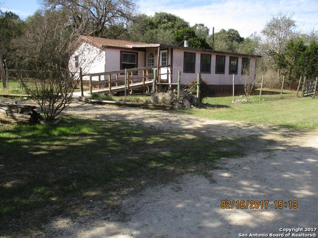 1230 Leaning Oak, Spring Branch, TX 78070