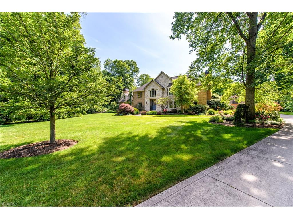 5469 Appian Way, Wadsworth, OH 44281