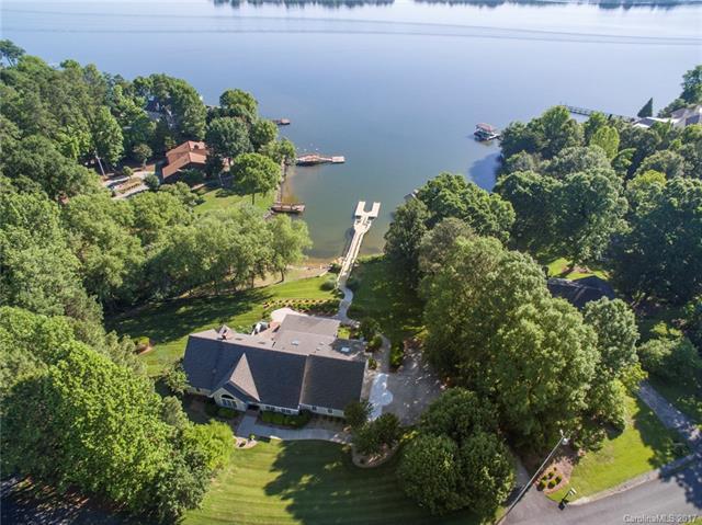 3412 Lake Wylie Drive, Rock Hill, SC 29732